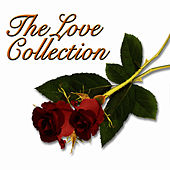 The Love Collection de The Sign Posters