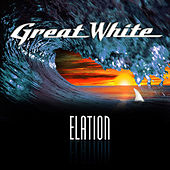 Elation (George Tutko Remixes) de Great White
