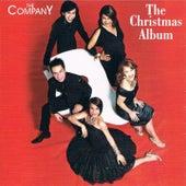 The Christmas Album (Lite) de The Company