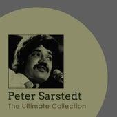 Peter Sarstedt: