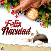Feliz Navidad de Various Artists