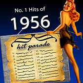 No. 1 Hits of 1956 de Various Artists