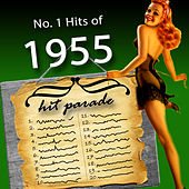 No. 1 Hits of 1955 de Various Artists