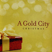 A Gold City Christmas by Gold City