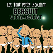 Sweet Little Band Play Les Tout Petits Ecoutent Bersuit Vergarabat by Sweet Little Band