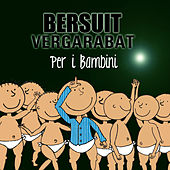 Sweet Little Band Play Bersuit Vergarabat Per I Bambini by Sweet Little Band