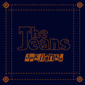 Заклепки by The Jeans