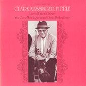 Clark Kessinger Live at Union Grove by Clark Kessinger