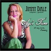 Agi's Tune - Single de Jimmy Dale