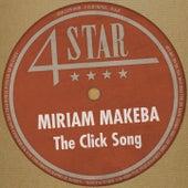 The Click Song (4 Stars) de Miriam Makeba
