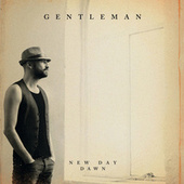 New Day Dawn (Deluxe Edition) de Gentleman