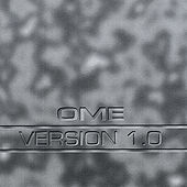 OME Version 1.0 de Christopher Thompson