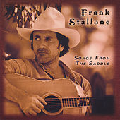 Songs From The Saddle de Frank Stallone