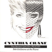 Secret Life of a W.A.S.P. by Cynthia Crane