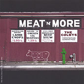Meat'n'More by The Colbys