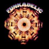 Funkadelic de Funkadelic
