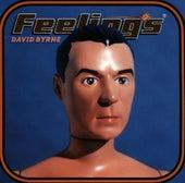 Feelings de David Byrne