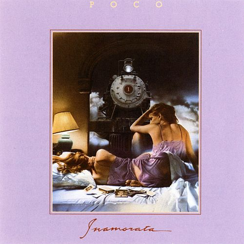 Inamorata by Poco