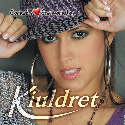 Corazon Enamorado by N'Klabe