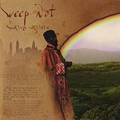 Weep Not by Various Artists