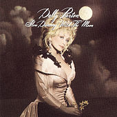 Slow Dancing With The Moon de Dolly Parton