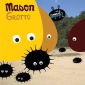 Grotto von Mason