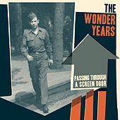 Pass Through a Screen Door - Single by The Wonder Years