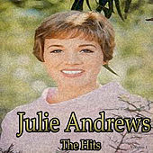 Julie Andrews: The Hits, Vol. 1 de Julie Andrews