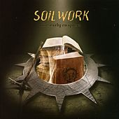 The early chapters von Soilwork