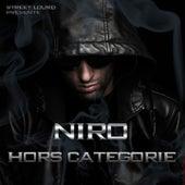 Hors catégorie de Niro
