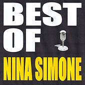 Best of Nina Simone by Nina Simone