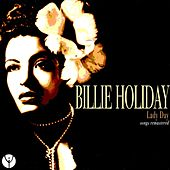 Lady Day (Songs Remastered) de Billie Holiday