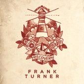 Recovery von Frank Turner