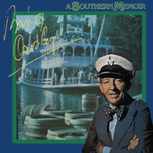 A Southern Memoir (Deluxe Edition) by Bing Crosby
