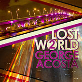 Lost World 2 von Various Artists
