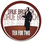 Tea for Two by Dave Brubeck