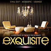 Exquisite de Various Artists