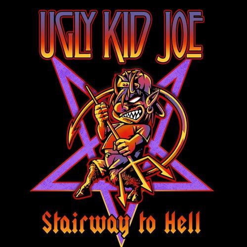 Stairway To Hell by Ugly Kid Joe