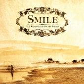 All Roads Lead to the Shore von Smile