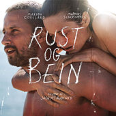 Rust og bein (Original Motion Picture Soundtrack) by Various Artists