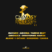 Chimney Records, Vol .1 by Various Artists