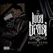 Luca Brasi Story von Kevin Gates