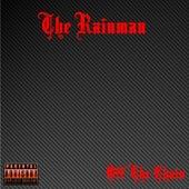 Off the Chain von Rain Man