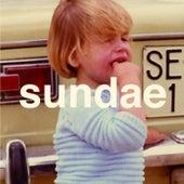 Sundae (EP) de Sundae