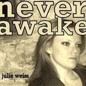 Never Awake by Julie Weiss