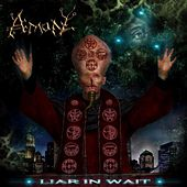 Liar in Wait von Amon