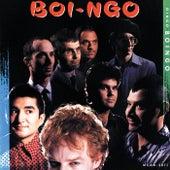 Boi-Ngo von Oingo Boingo