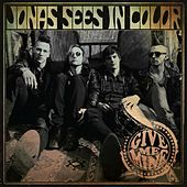 Give Me Mine by Jonas Sees In Color