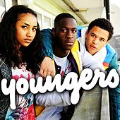 Youngers von Various Artists