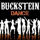 Dance by Buckstein